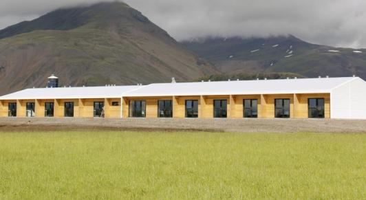 seljavellir-guesthouse