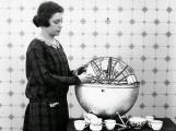 histoire+lave-vaisselle