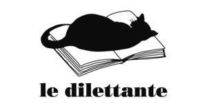logo_dilettante_bon_doc2010_-_copie