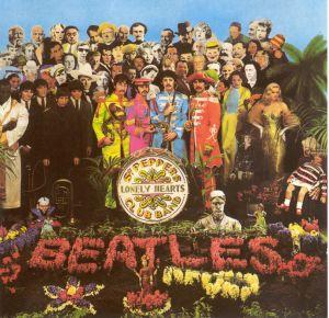 Sargento_Pimienta_Beatles-810x785