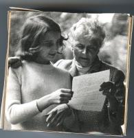Marie et Mamie 70