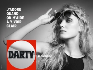 Darty-Lunettes