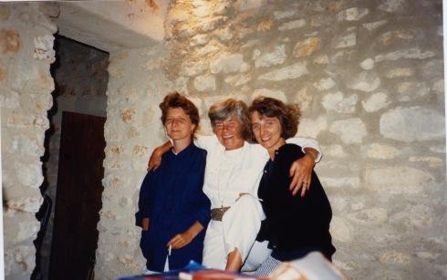 Prune Maman et Moi Jouca001